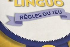 FamiliLinguo