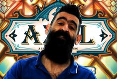Azul: Les Vitraux de Sintra , de la vidéo en plus !