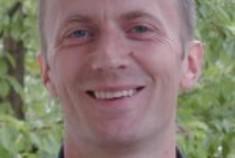 Matthias Cramer: