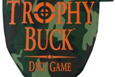 Trophy Buck