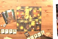 Image de la vidéo Okko, de la partie !