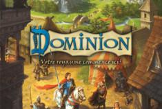 Dominion: facing