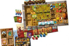 Dungeon Petz (VF)