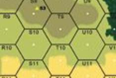 Advanced Tobruk System : Basic Game Ia