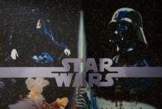 Star Wars RPG - Seconde Edition