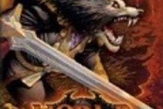 World of Warcraft JCC : World Breaker