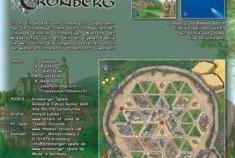 Cronberg
