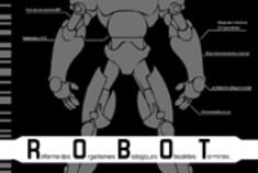 R.O.B.O.T.