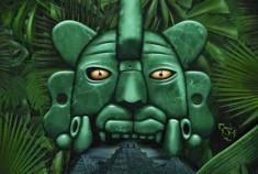Tikal (édition 2005)
