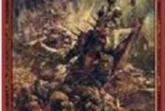 Warhammer : Bataillon Skavens