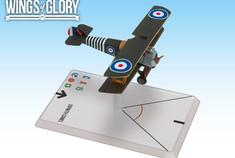 Wings of Glory: Miniatures WW1 série 2