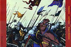 Men of Iron - Volume I : The Rebirth of Infantry