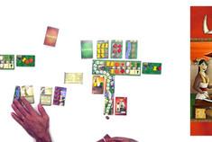 Image de la vidéo Aux portes de Loyang, de la partie