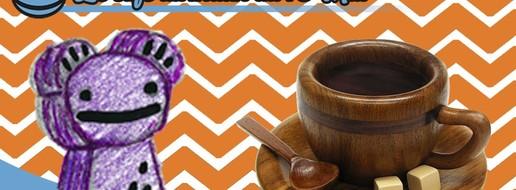 Le café du matin du lundi 18 Mai : les jeux abstraits sont-ils des vrais jeux ?