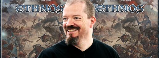 Ethnos, de l'explication !