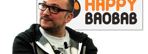 Happy Baobab : la rentrée en jeunesse, de le papotache !