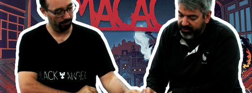 Les Ombres de Macao, de la partie !