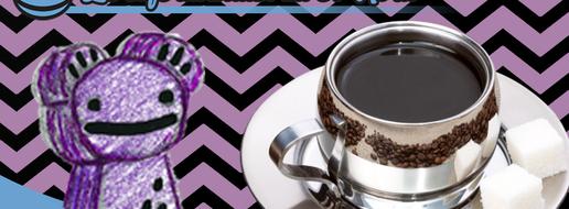 Le café du matin du mercredi 01 Avril - Jeux improbables