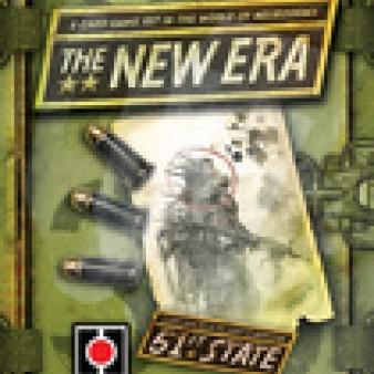 The New Era