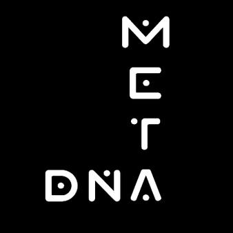 Metadna