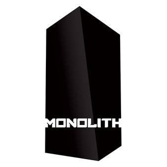 Monolith Editions