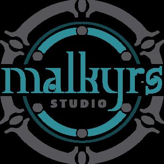 Malkyrs