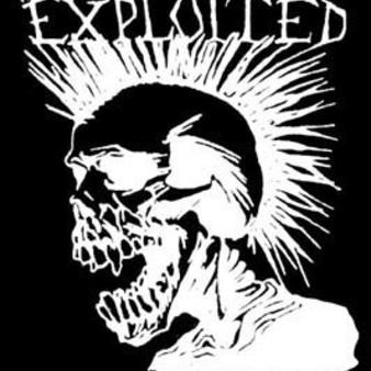 Exploited77