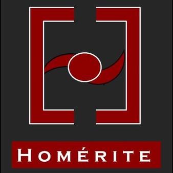 Homérite