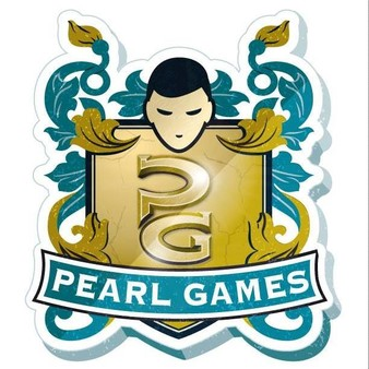 Anaelle-Pearl Games
