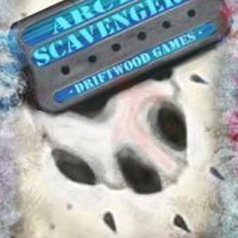 Arctic Scavengers