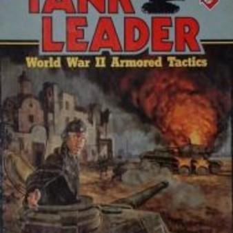 Tank Leader : Eastern Front