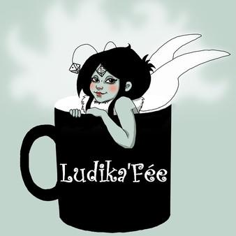 Ludika'Fée