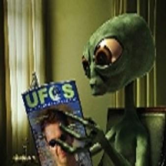Alien62