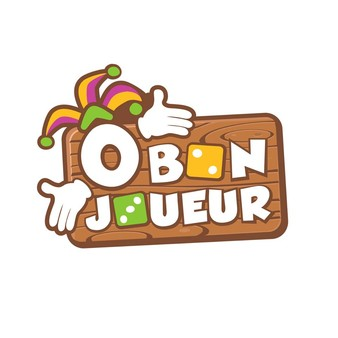 Ô Bon Joueur