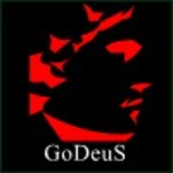 godeus