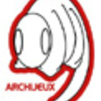 Archijeux
