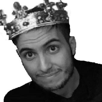 Le Roi du Rail