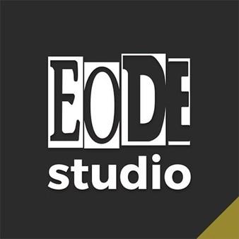 EODE STUDIO
