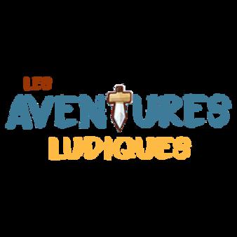 LesAventuresLudiques