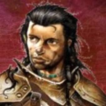 BDPHILOU