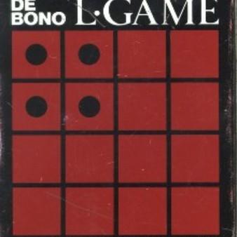 L Game