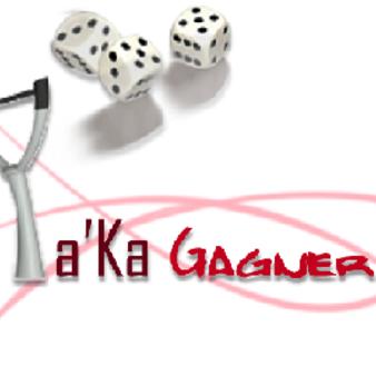 Ya'Ka Gagner