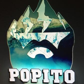 Popito59144