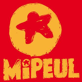 mipeul-chatellerault