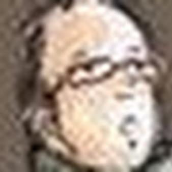 Bilou282