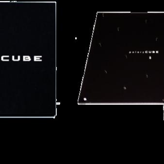 PolaryCUBE