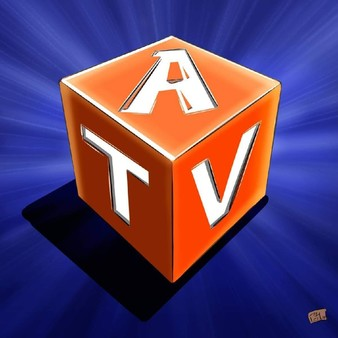 Arsenus TV