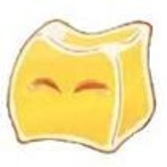 Paplouf