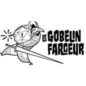 Le Gobelin Farceur