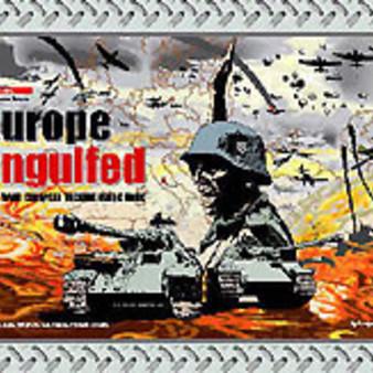 Europe Engulfed